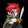 fourzoo's avatar