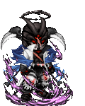 megadethchad's avatar