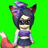cUtYcHiK11's avatar