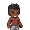 RG malcolm's avatar