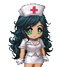 dream_playdoll's avatar