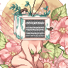 Maveranne's avatar
