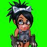 glitter105's avatar