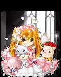 shunao's avatar