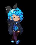 Icy Symphony's avatar