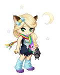 meMow92's avatar
