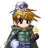Raiuke Edogawa's avatar