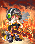 ninjamikie's avatar