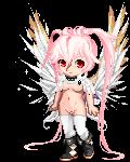Laconic Angel