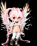 Laconic Angel's avatar