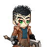 Kain Randall's avatar