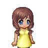 quinluvna's avatar