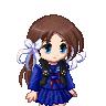 PrincessTohru's avatar