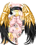 Coffeeskey's avatar