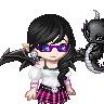 inmymakebelieve's avatar