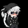 Rondue's avatar