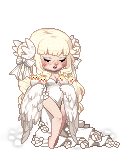 Tragic Alice's avatar