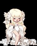Cutest Elf 's avatar