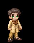 B_reece_oddo's avatar