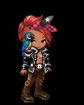 Dianalove25's avatar