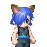 batkid88's avatar