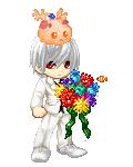 blahblahphantom_13hive's avatar