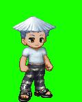 Nemo317's avatar