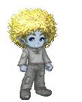 SuperDaddyTV's avatar