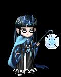 Rizulee's avatar