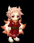Ablyvian's avatar