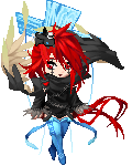 iiHan's avatar
