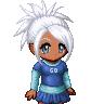iiH0N3Y's avatar