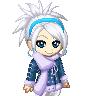 coach AUTEM's avatar