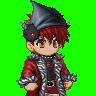 Geryon's avatar
