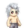 DAND3R's avatar