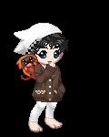 AnnOrZ's avatar