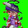 Aravale's avatar