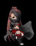 ShotGlassOfRainbows_'s avatar
