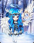 Kim Dhue Lee's avatar