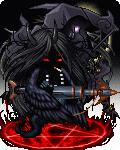 Ctuck22's avatar