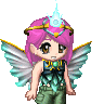 Sakura_itchina's avatar