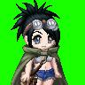 little-vanilla-fran's avatar
