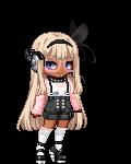 Razorblade Bandit's avatar