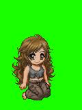 Hitsuzenn's avatar