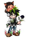 DarkWolfSixx's avatar
