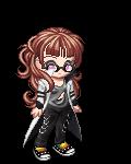 Saiai Kisu's avatar