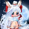 xiao_tenshi's avatar