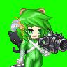The Jade Tiger's avatar