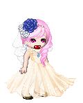 PinkSugar51086's avatar