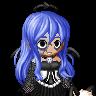 x-UmiUsagi-x's avatar